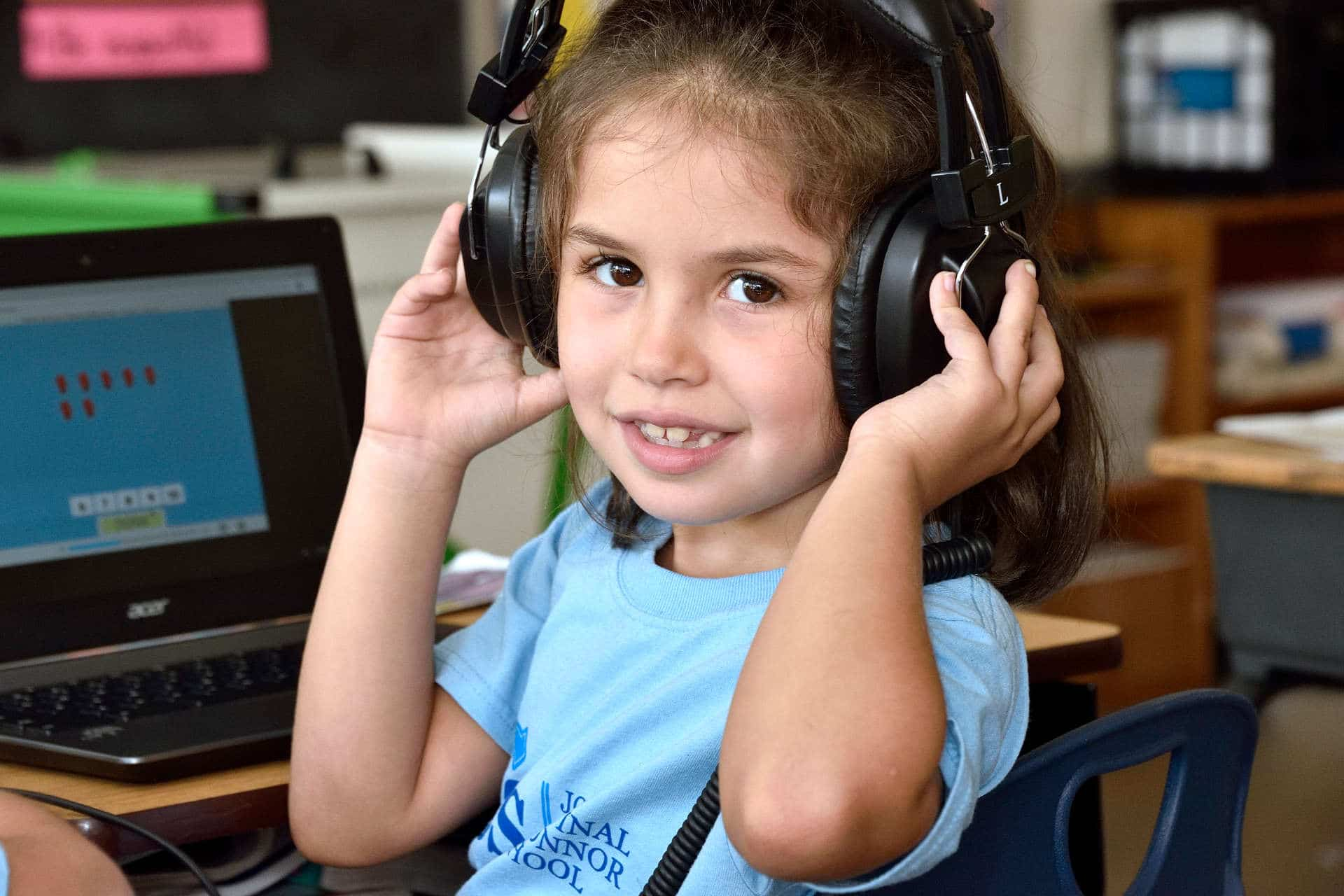 Signs and Symptoms of Auditory Processing Disorder